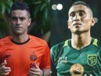 live-streaming-persija-vs-persebaya.jpg