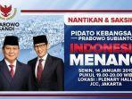 live-streaming-pidato-kebangsaan-prabowo-subianto-indonesia-menang-malam-ini-mulai-1930-wib.jpg