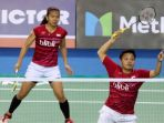 live-streaming-semifinal-bulutangkis-asian-games-2018-beregu-putri-badminton-indonesia_20180822_123505.jpg