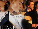 live-streaming-sinopsis-film-titanic-di-gtv-malam-ini-pukul-2130-legenda-cinta-rose-dan-jack.jpg