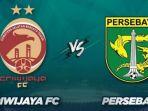 live-streaming-sriwijaya-fc-vs-persebaya-surabaya_20180916_132928.jpg
