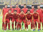 live-streaming-timnas-indonesia-u16-vs-vietnam-di-piala-asia-u16-2018_20180924_144329.jpg