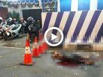 live-video-bom-bunuh-diri-di-kartasura-dekat-markas-kopassus-kandang-menjangan.jpg