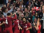 liverpool-vs-psg-liga-champions-2018_20180919_115752.jpg