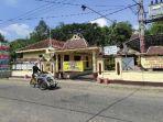 lockdown-kantor-desa-coper-kecamatan-jetis-ponorogo.jpg