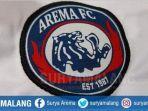 logo-arema-fc-permintaan-lanjutan-liga-1.jpg