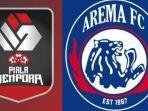logo-arema-fc-piala-menpora.jpg