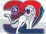 logo-arema-fc-ulang-tahun-ke-32.jpg