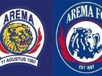 logo-arema-indonesia-dan-arema-fc.jpg