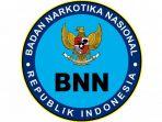 logo-bnn-badan-narkotika-nasional_20181102_095230.jpg
