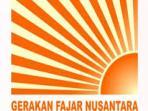 logo-gafatar_20160112_162002.jpg