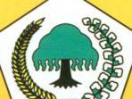 logo-golkar_20160126_195847.jpg
