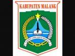 logo-kabupaten-malang_20170420_103050.jpg