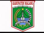 logo-kabupaten-malang_20170615_163954.jpg