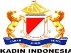 logo-kadin_20160226_175830.jpg