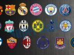 logo-klub-eropa_20170119_163730.jpg