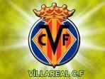 logo-klub-villarreal-liga-spanyol.jpg