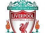 logo-liverpool-kecil.jpg