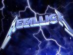 logo-metallica_20170329_140435.jpg