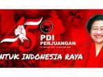 logo-pdip-pdi-perjuangan-megawati-bung-karno-sukarno-soekarno_20180105_224411.jpg
