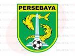 logo-persebaya.jpg
