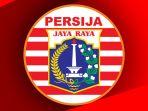 logo-persija-jakarta-atau-macan-kemayoran_20171204_142147.jpg