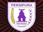 logo-persipura_20160301_211920.jpg