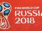 logo-piala-dunia-2018_20171116_124546.jpg