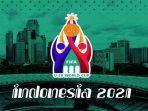 logo-piala-dunia-u-20-2021-yang-memakai-font-upakarti-rancangan-adien-gunarta.jpg