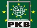 logo-pkb.jpg