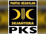 logo-pks-partai-keadilan-sejahtera.jpg