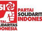 logo-psi-partai-solidaritas-indonesia-psi.jpg