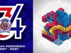 logo-ultah-ke-34-arema-indonesia-dan-arema-fc.jpg