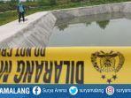 lokasi-alfian-9-tenggelam-di-kolam-penampungan-air-resapan-sampah-tpa-karangdiyeng-mojokerto.jpg