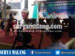 lokasi-blusukan-wali-kota-malang-m-anton-di-kelurahan-rampal-celaket_20170205_132724.jpg
