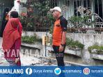 lokasi-bunuh-diri-di-jl-sulfat-agung-blok-viii-kelurahan-purwantoro-kecamatan-blimbing-kota-malang_20171204_181420.jpg