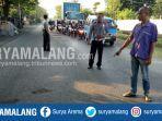 lokasi-kecelakaan-di-jalan-raya-desa-manyarejo-kecamatan-manyar-gresik.jpg