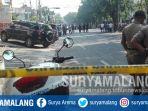 lokasi-ledakan-bom-di-depan-gereja-di-jalan-ngagel-madya-surabaya_20180513_090740.jpg