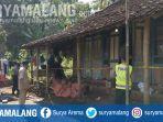 lokasi-pembacokan-di-desa-dongko-kecamatan-dongko-kabupaten-trenggalek.jpg