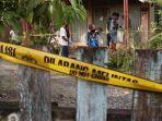 lokasi-pembunuhan-rahmah-34-di-rumah-kosong-jalan-belitung-laut-gang-keluarga-banjarmasin.jpg