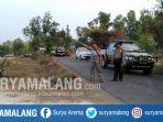 lokasi-penangkapan-begal-di-desa-sendang-dajah-kecamatan-labang-bangkalan_20180921_175944.jpg