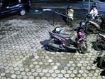 lokasi-pencurian-helm-di-parkiran-kafe-jalan-mundu-kecamatan-klojen-kota-malang.jpg