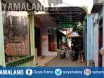 lokasi-pencurian-hp-di-jalan-werkudoro-kelurahan-polehan-kecamatan-blimbing-kota-malang.jpg