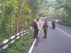 lokasi-penemuan-mayat-pria-di-jalan-yogyakarta-wonosari-km-22-kapanewon-patuk-gunungkidul.jpg