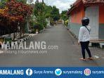 lokasi-penjambretan-di-jalan-ciliwung-kelurahan-purwantoro-kecamatan-blimbing-kota-malang.jpg