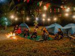 lokasi-wisata-camping-di-waduk-selorejo-waduk-selorejo-kembali-dibuka-untuk-umum.jpg