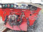 lokomotif-kereta-api-maliboro-ekspres-desa-gilang-kecamatan-ngunut-tulungagung.jpg