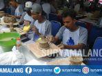 lomba-desain-keramik-untuk-siswa-sma-dan-smk-malang-raya-di-upt-keramik_20180829_172601.jpg