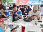 lomba-e-sport-pubg-mobile-dejavu-championship.jpg