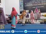 lomba-fashion-show-hijab-syari-di-aula-kantor-majalah-ummat-di-jl-wilis-kota-malang_20180218_145024.jpg